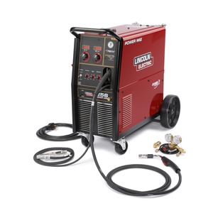 256-welder for sale