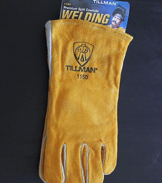 Tillman 1150 Gloves
