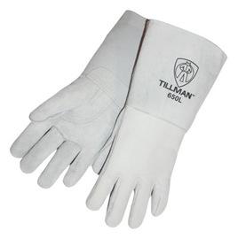Tillman 650L Gloves $19.17