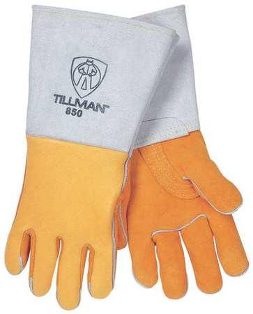 Tillman 850 Welding Glove