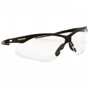 jackson-safety glasses