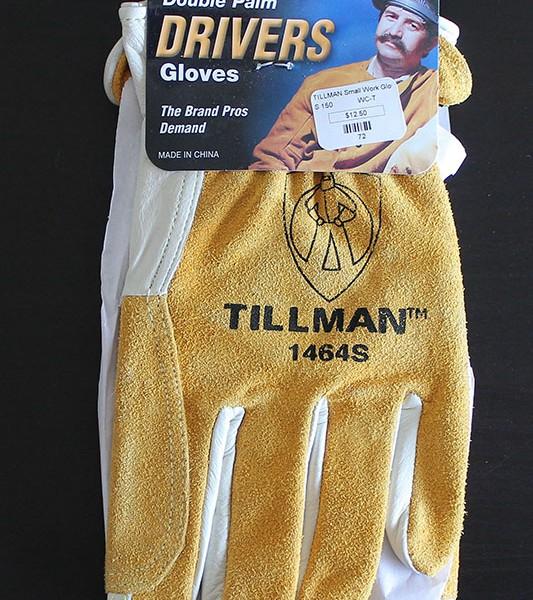 tillman 14645 Gloves