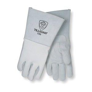 Tillman 750 Gloves $25.91