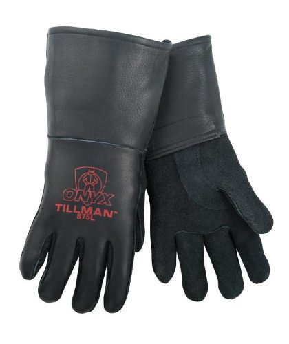 Tillman 875L Gloves $28.30