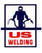 us welding logo