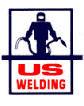 us welding logo