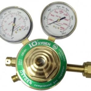 vm-7m ox regulator